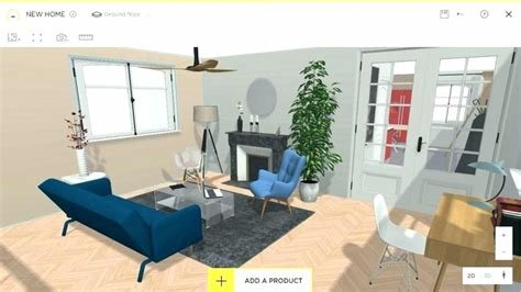 Best Virtual Kitchen Makeover Upload Photo – Sidneymack Co With Pictures