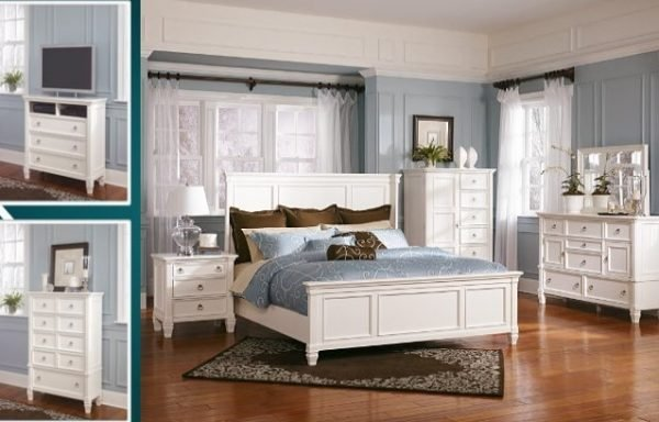 Best Bedroom Sets – Sleep City Furniture With Pictures