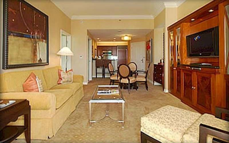 Best The Signature Rooms Suites With Pictures