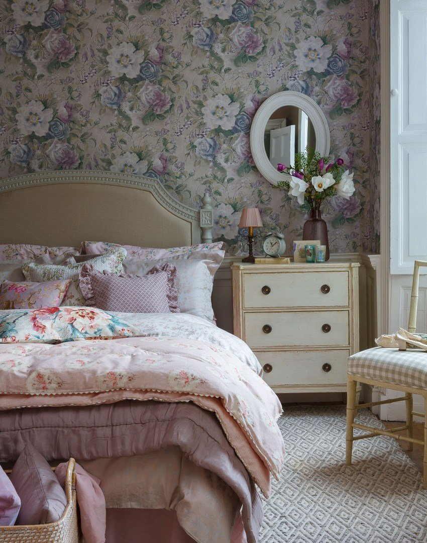Best Declutter The Easy Way With Practical Bedroom Storage With Pictures