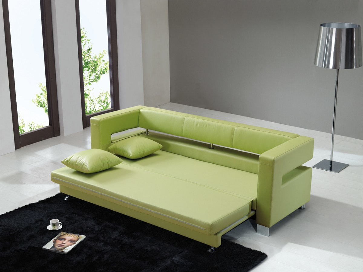 Best Small Sofa Beds For Bedrooms – Couch Sofa Ideas Interior With Pictures