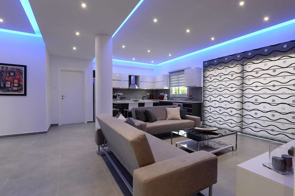 Best Luxury 3 Bedroom Apartment For Vacation Rental With Pictures