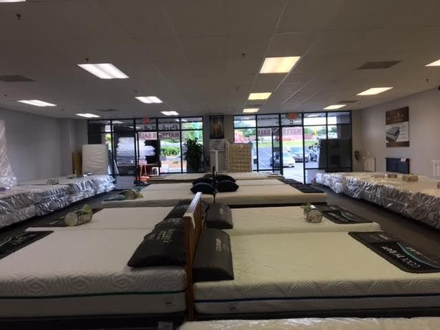 Best Beds Beds Beds Giant Mattress Sale Everyday With Pictures