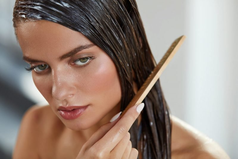 Free Blog Keranique Solution For Thinning Hair In Women Wallpaper