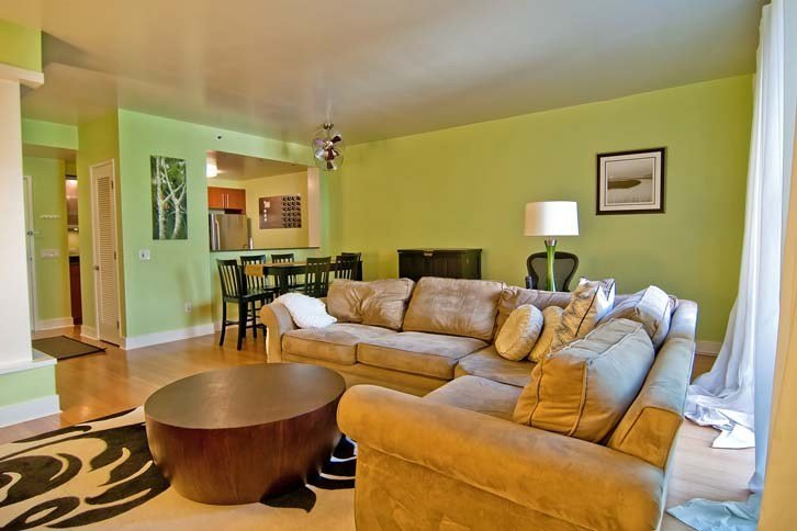 Best College Apartments In State College College Student With Pictures