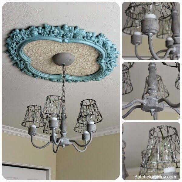 Best 96 Diy Room Décor Ideas To Liven Up Your Home With Pictures