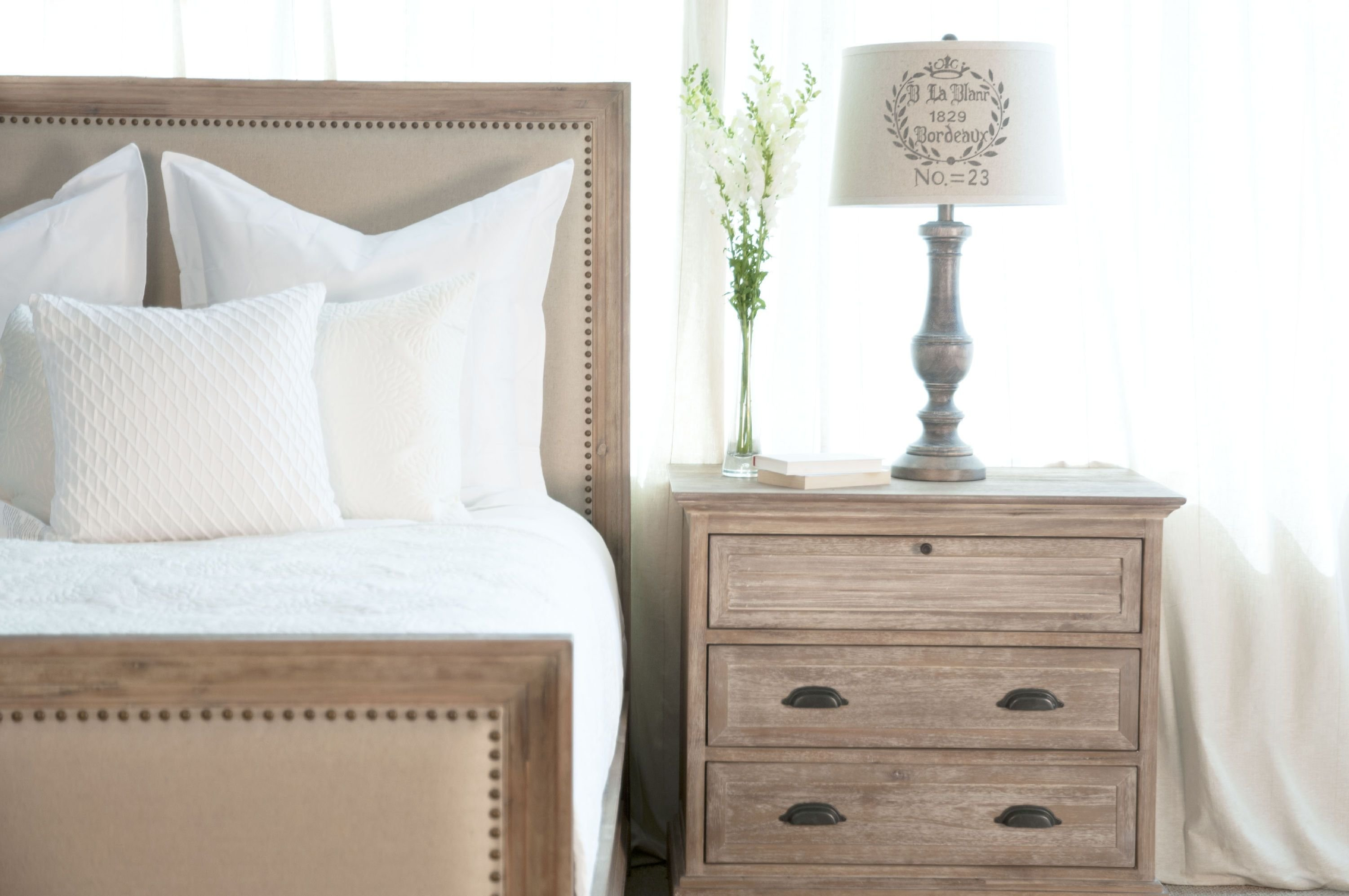 Best Orient Express Furniture Bedroom Eden Bachelor S Chest With Pictures