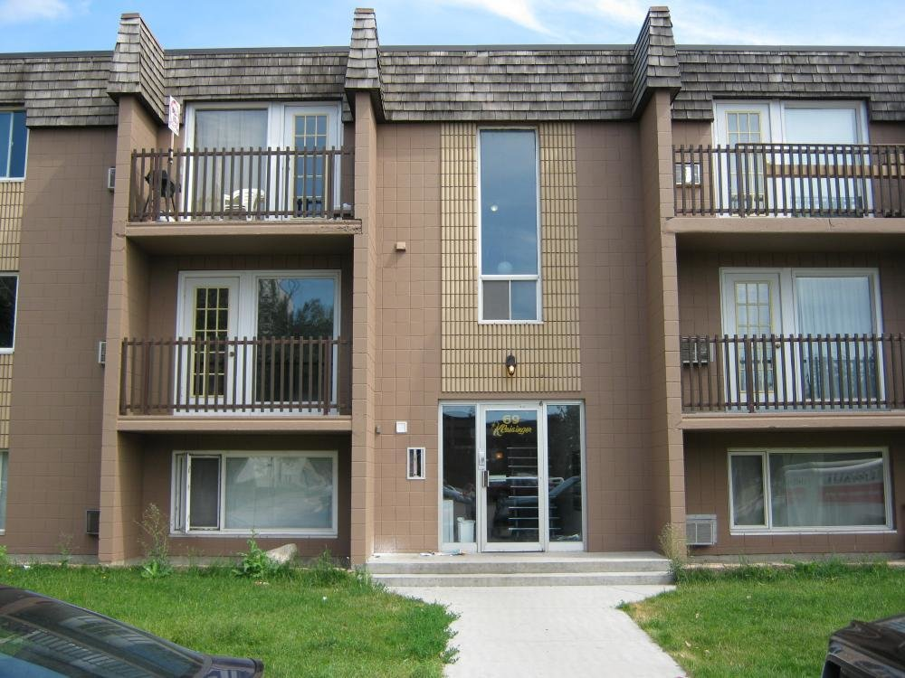 Best One Bedroom Apartments For Rent In Regina Regina Central One Bedroom Apartment For Rent Ad Id Avl With Pictures