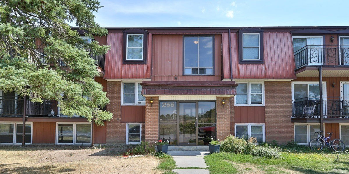 Best 2 Bedrooms Belleville Apartment For Rent Ad Id Bfl 352828 Rentboard Ca With Pictures