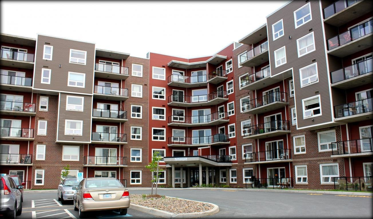 Best Dartmouth 2 Bedrooms Apartment For Rent Ad Id Cpa 291083 Rentboard Ca With Pictures