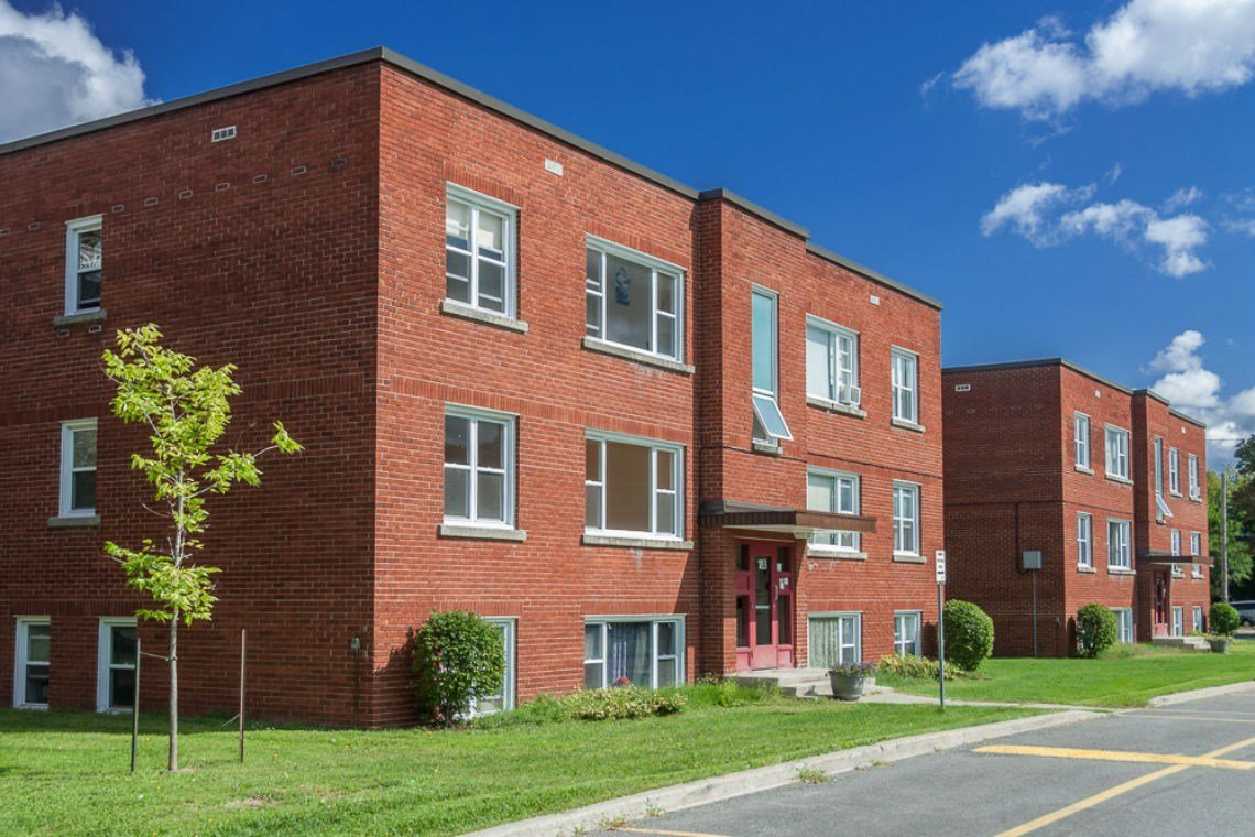 Best Ottawa West 2 Bedrooms Apartment For Rent Ad Id Dr With Pictures