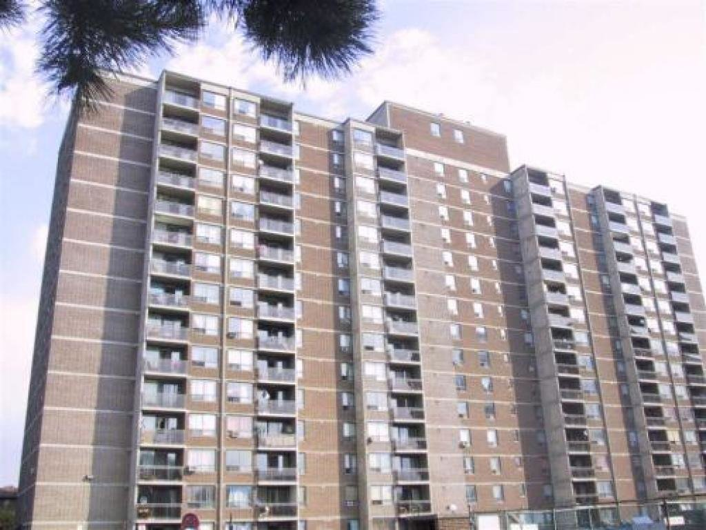 Best 3 Bedrooms Scarborough Apartment For Rent Ad Id Ew 62515 With Pictures
