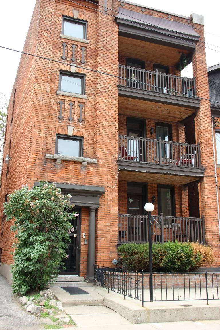 Best Hamilton Central 2 Bedrooms Apartment For Rent Ad Id Etr With Pictures