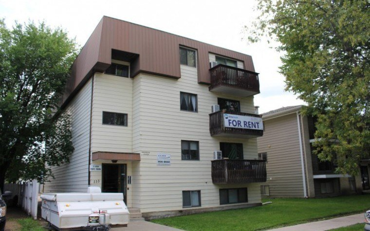 Best Saskatoon Apartments And Houses For Rent Saskatoon Rental Property Listings With Pictures