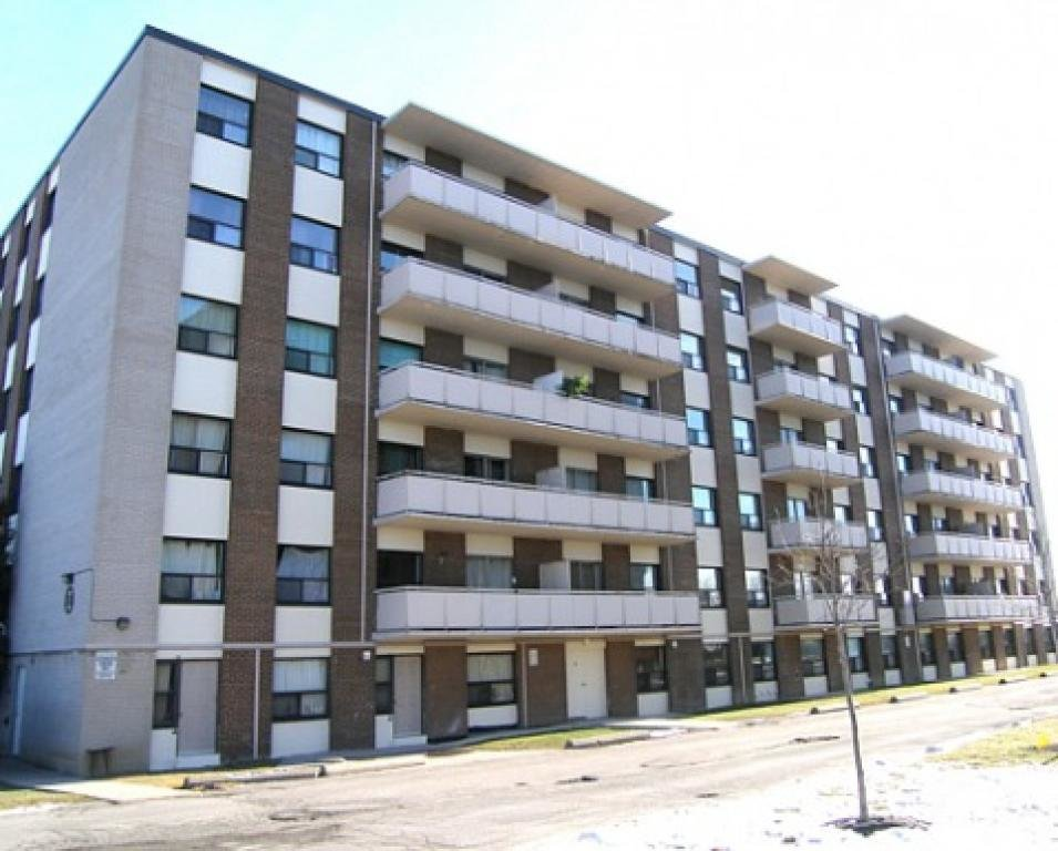 Best One Bedroom Scarborough Apartment For Rent Ad Id Nar With Pictures