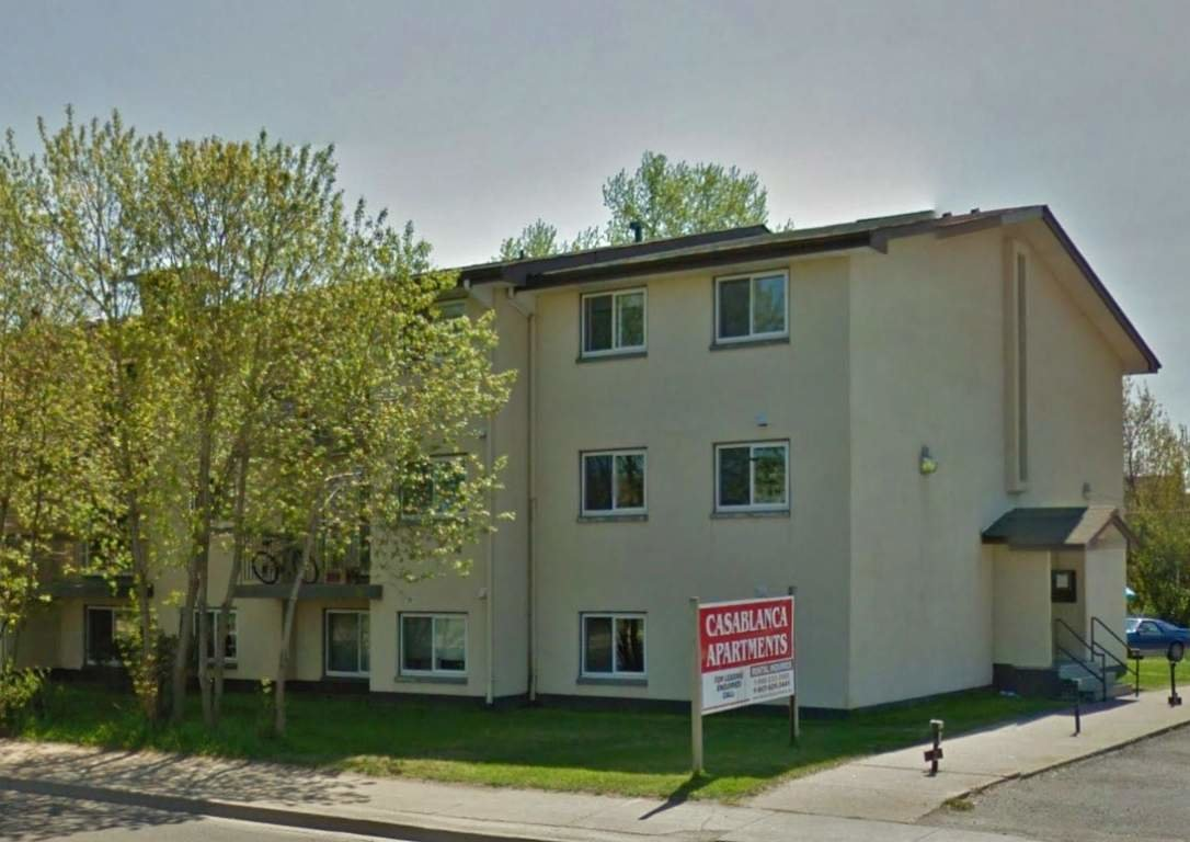 Best Thunder Bay One Bedroom Apartment For Rent Ad Id Opm With Pictures