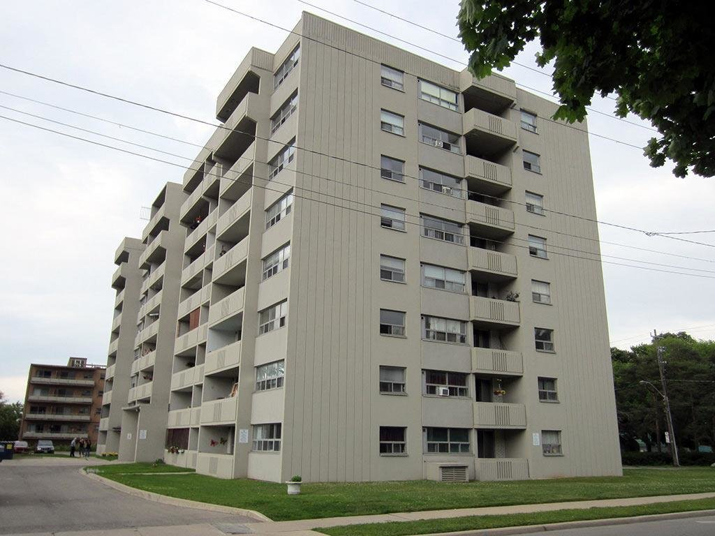 Best Hamilton Ontario Apartment For Rent With Pictures