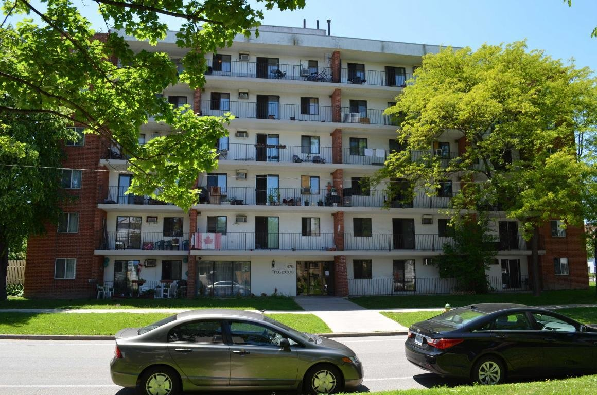Best Windsor One Bedroom Apartment For Rent Ad Id Ypm 137084 With Pictures