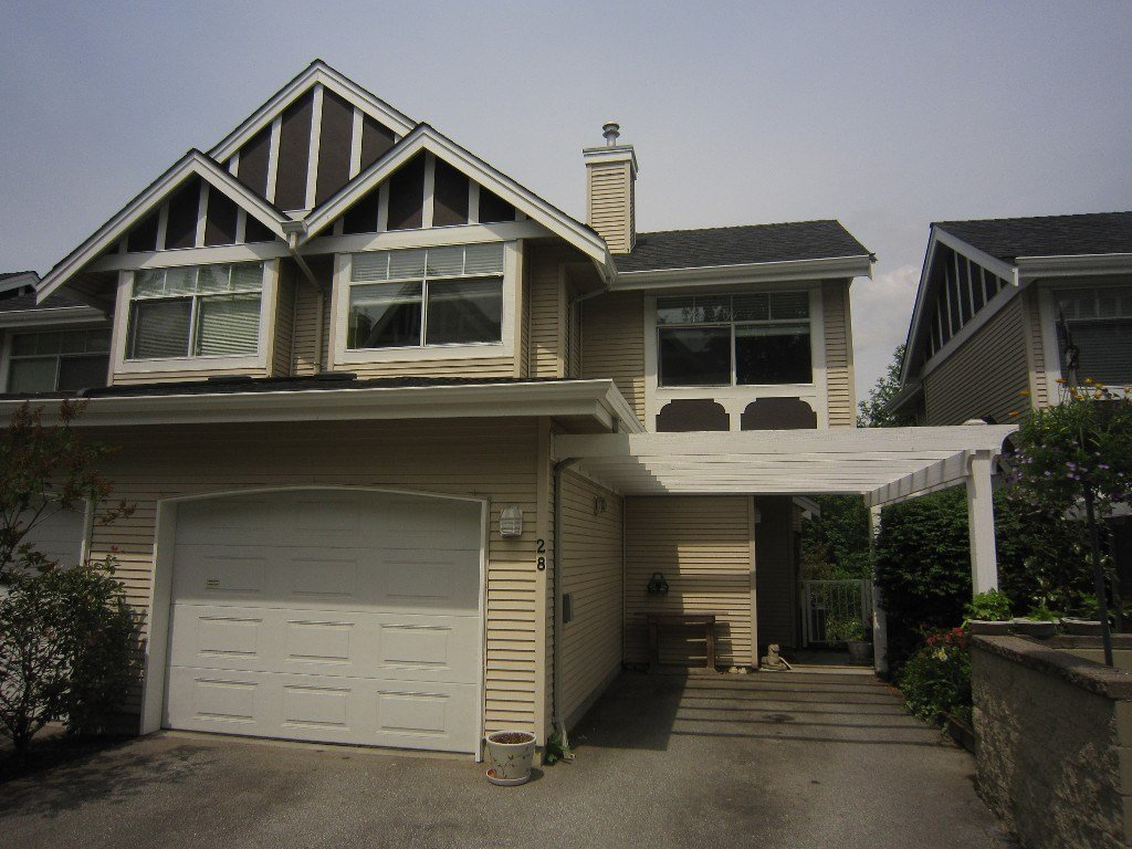 Best 3 Bedroom Townhouse For Sale Burnaby 28 Images 3 With Pictures