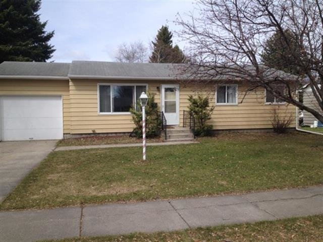 Best North Dakota Houses For Rent In North Dakota Homes For With Pictures