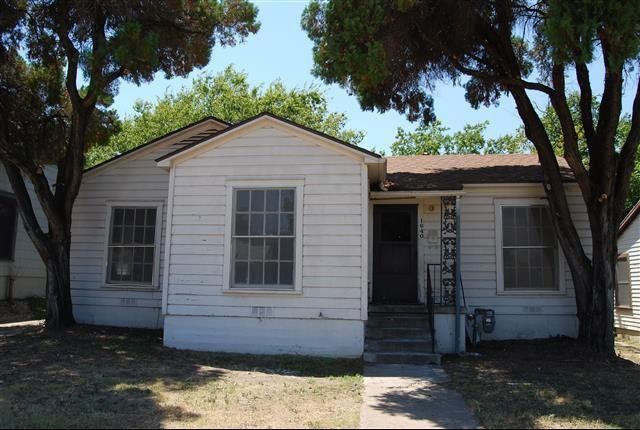 Best Waco Houses For Rent In Waco Homes For Rent Texas With Pictures