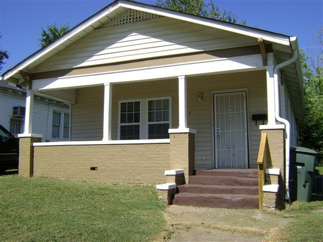 Best Chattanooga Houses For Rent In Chattanooga Tennessee Rental Homes With Pictures