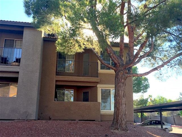Best Las Vegas Houses For Rent In Las Vegas Homes For Rent Nevada With Pictures