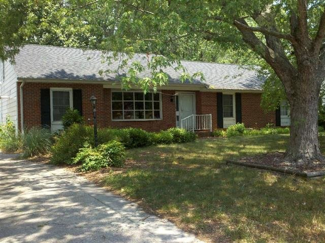 Best Salisbury Houses For Rent In Salisbury Homes For Rent Maryland With Pictures