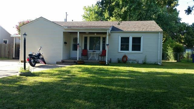 Best Wichita Houses For Rent In Wichita Kansas Rental Homes With Pictures