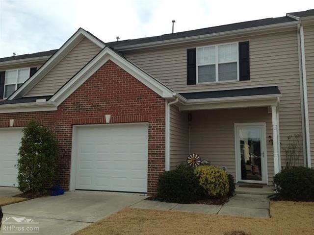 Best Raleigh Houses For Rent In Raleigh Homes For Rent North With Pictures