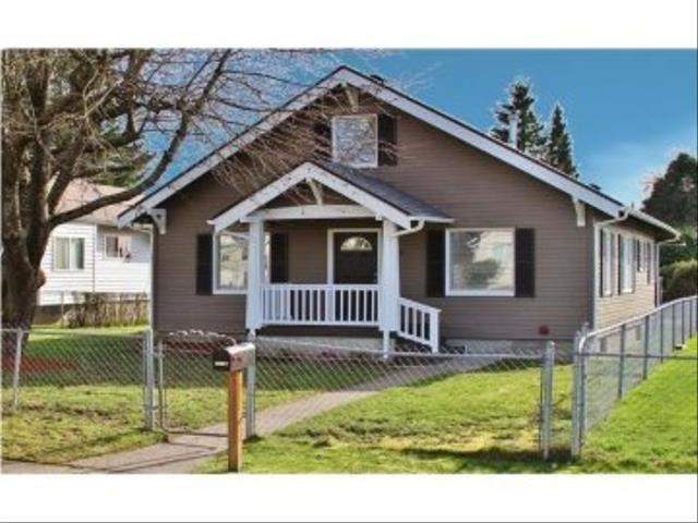 Best Tacoma Houses For Rent In Tacoma Homes For Rent Washington With Pictures