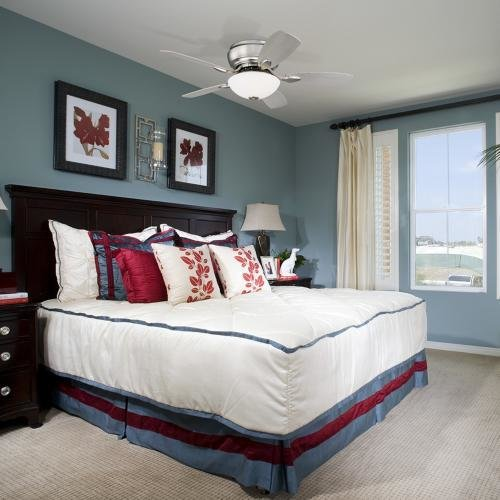 Best Ceiling Fans Trends And Features For A Cool New Space With Pictures