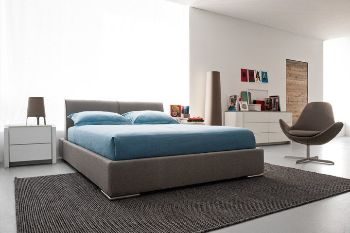 Best Pomp Home S Modern Furniture Store In Los Angeles With Pictures