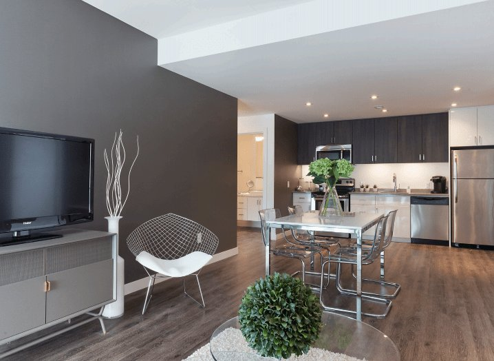 Best Winnipeg 2 Bedroom Apartment Apartments For Rent Gryd With Pictures