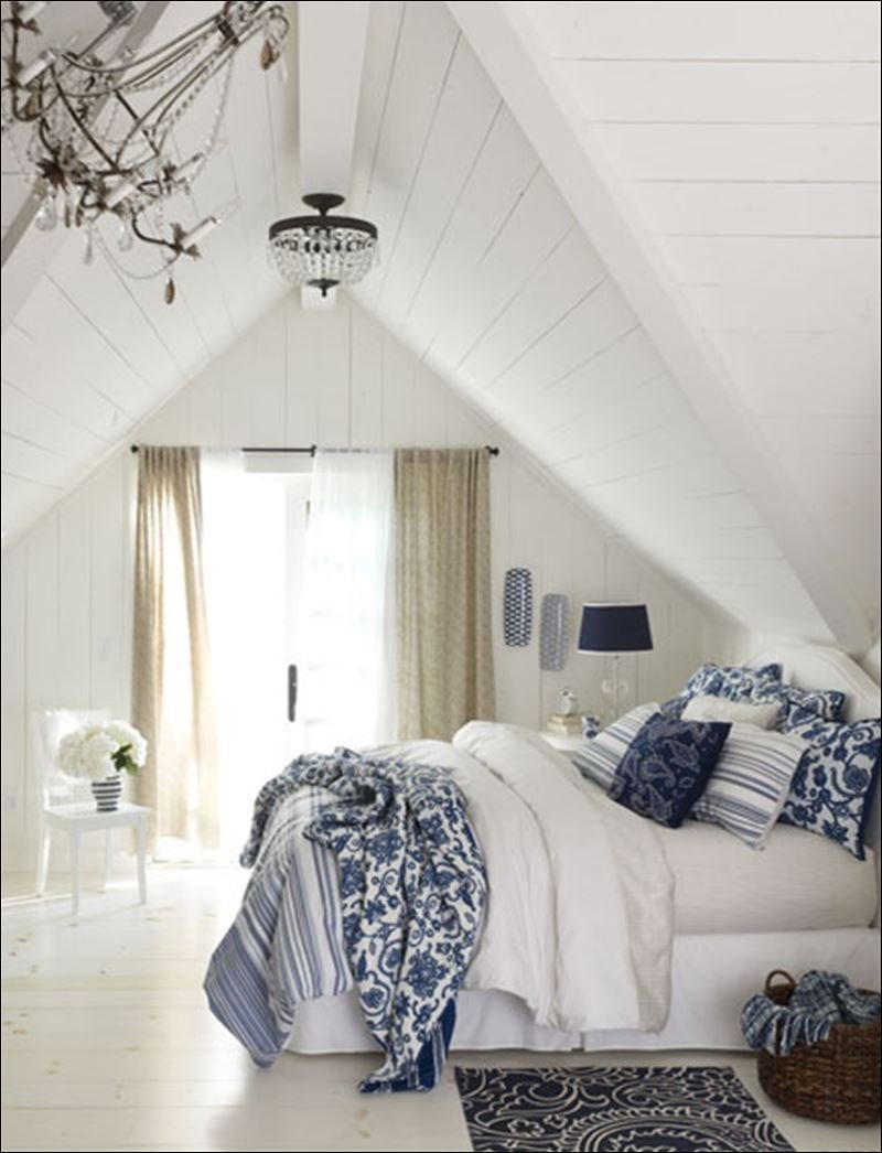 Best Decorating Your Home With Classic Blue And White Toledo With Pictures