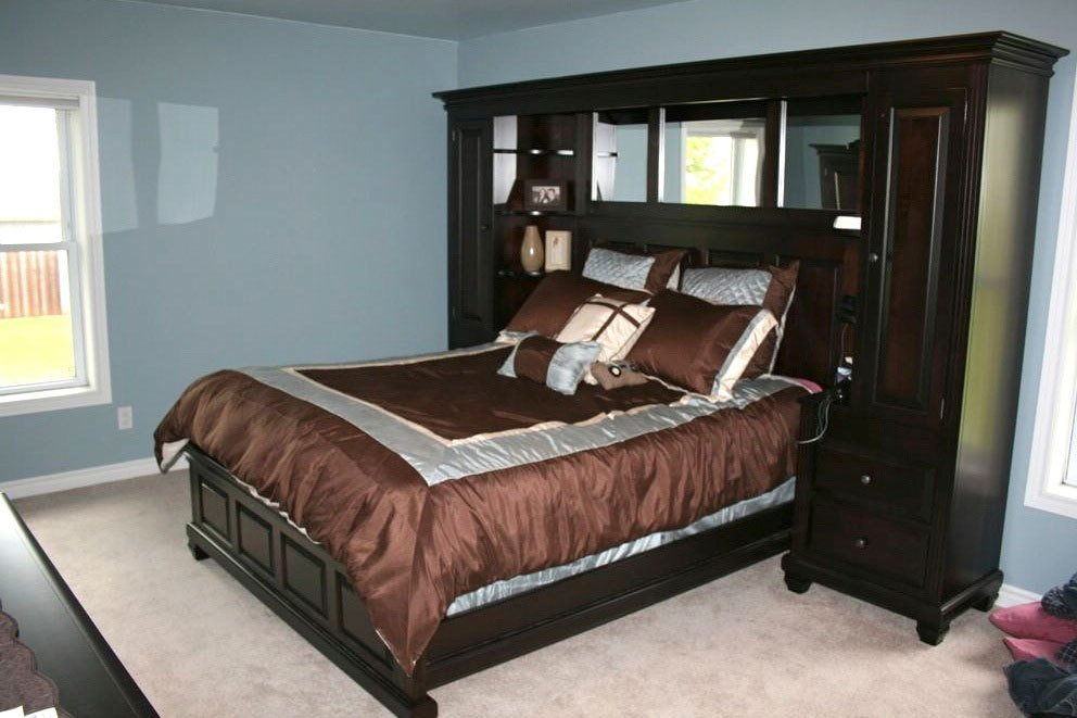 Best Topnotch Bedroom Furniture With Pictures