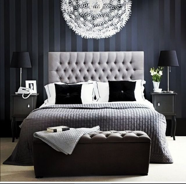 Best Tabulous Design Color Inspiration Blue Gray With Pictures