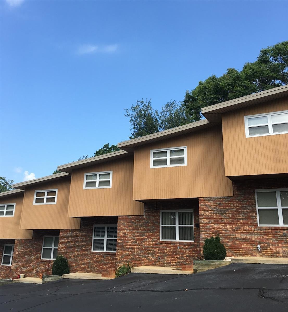 Best N*B Hill Apartments Apartment In Johnson City Tn With Pictures