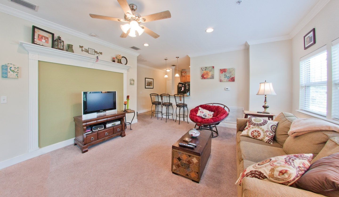 Best Gainesville Apartments 304 Options 480 2350 Best Apartments Gainesville Fl With Pictures