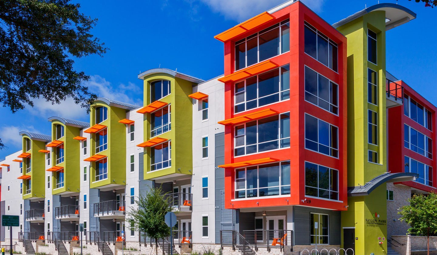 Best Cheap 2 Bedroom Apartments In Gainesville Fl Www With Pictures