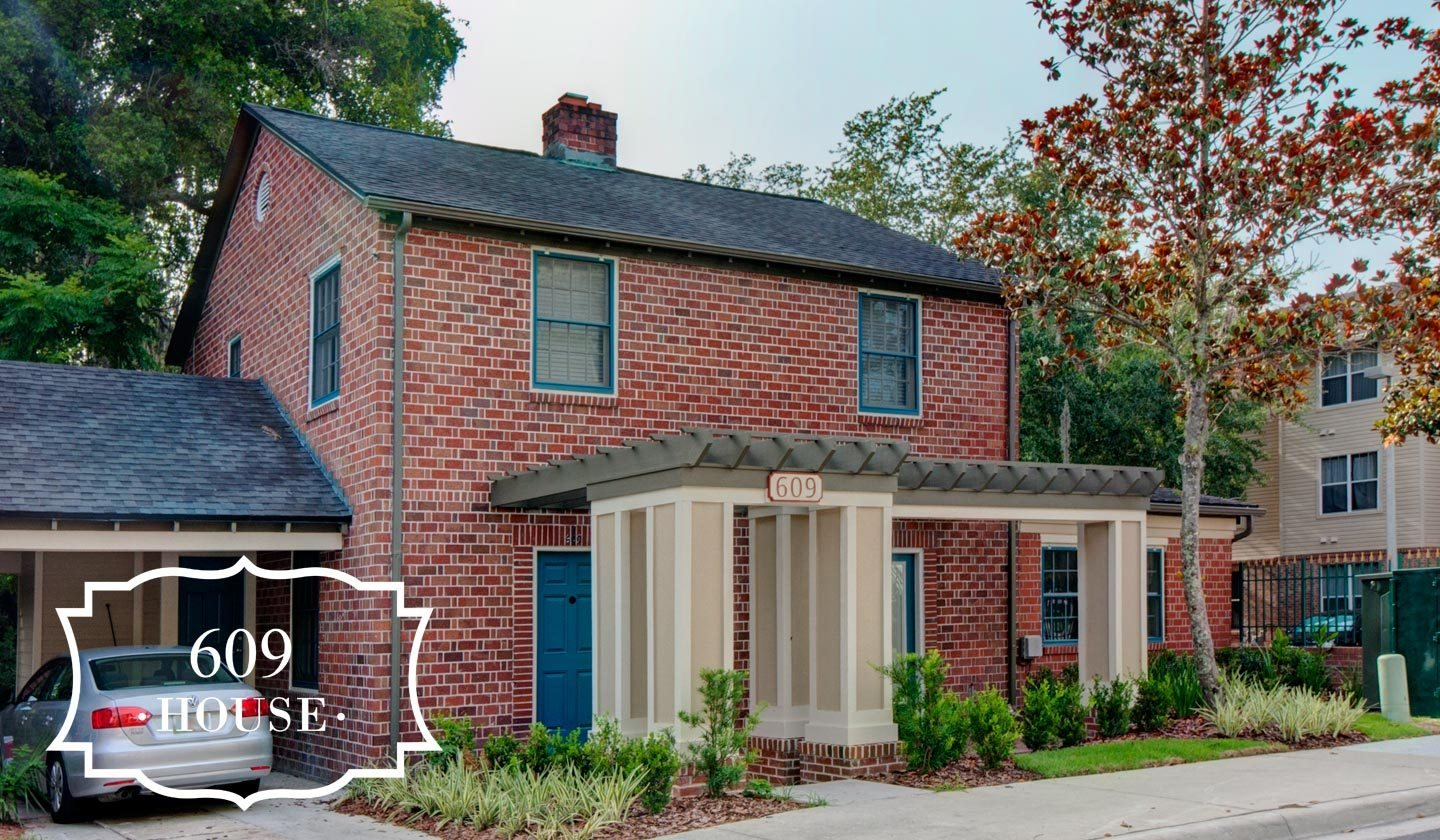 Best Houses For Rent Near Uf Midtown Gainesville Fl With Pictures