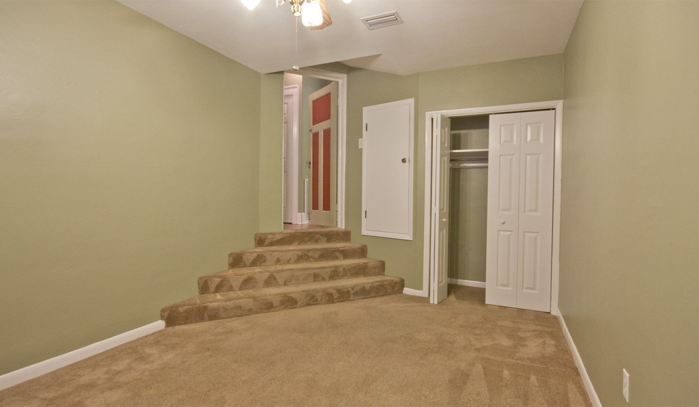 Best 116 Heritage Oaks 3 Bedroom Gainesville Houses For Rent With Pictures