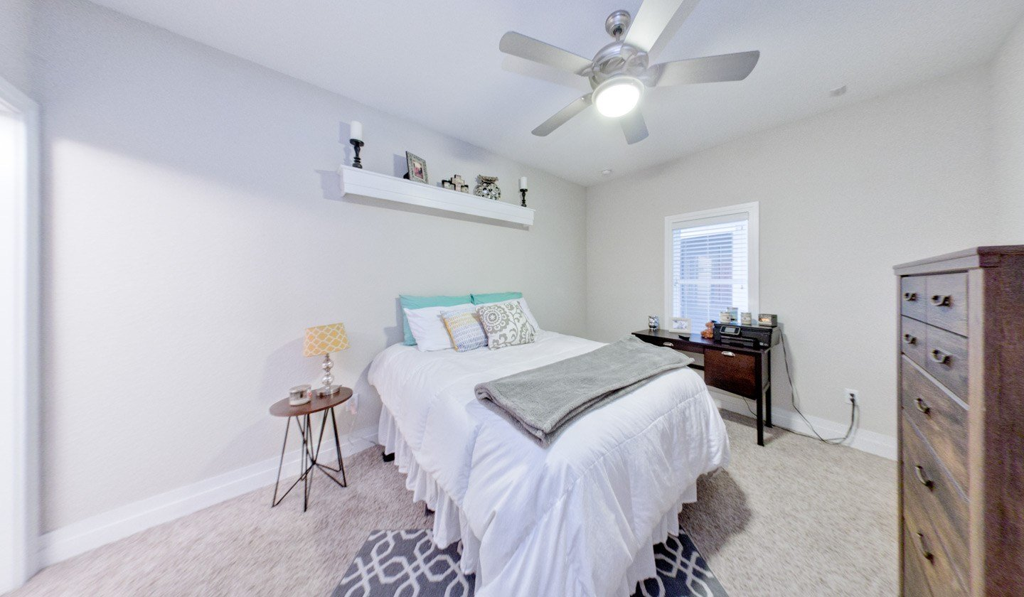 Best 1 Bedroom Apartments For Rent In Gainesville Fl With Pictures