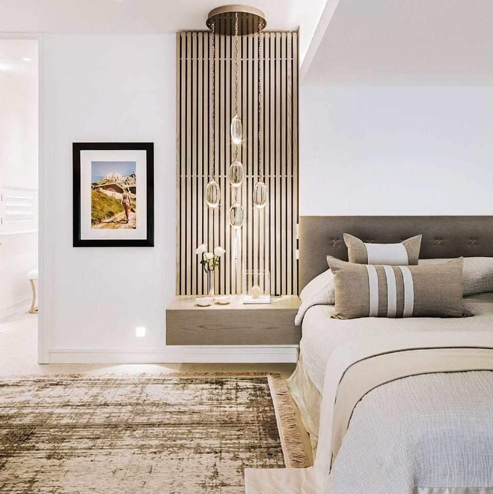 Best Inside Interiors Queen Kelly Hoppen's Spectacular Home With Pictures