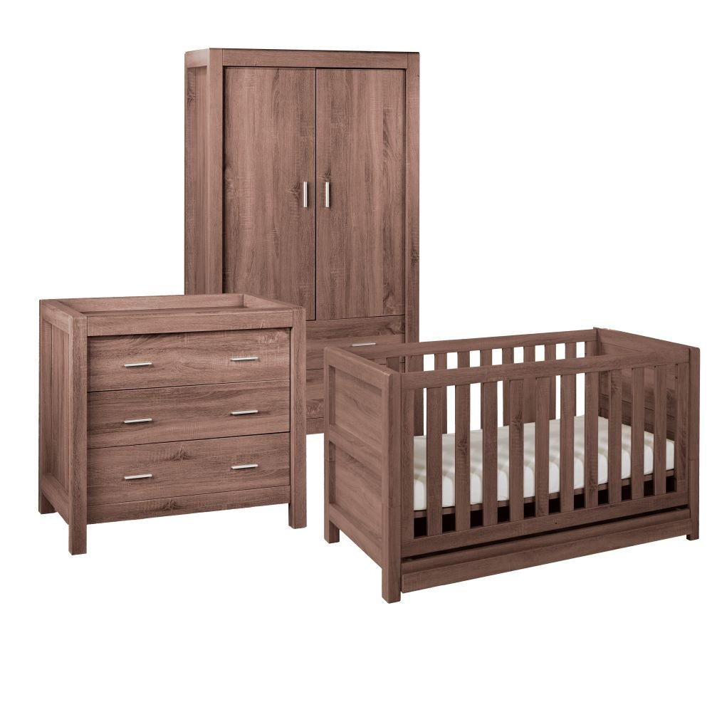 Best Baby Bedroom Sets Nursery Room Sets On Sale Tutti Bambini™ With Pictures