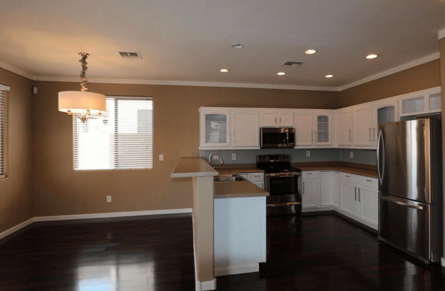 Best Buying Phoenix Az Homes Real Estate Info Help News With Pictures