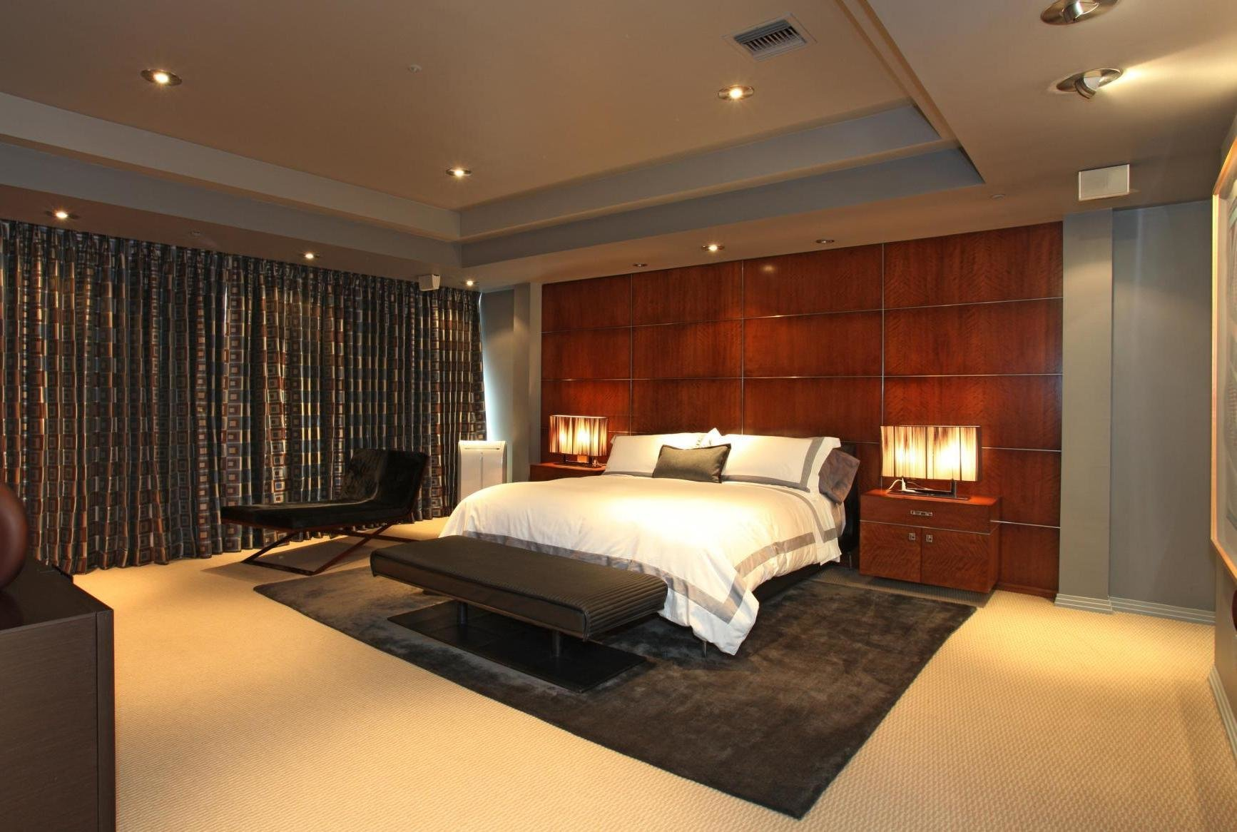 Best 25 Cool Bedroom Designs Of 2015 With Pictures