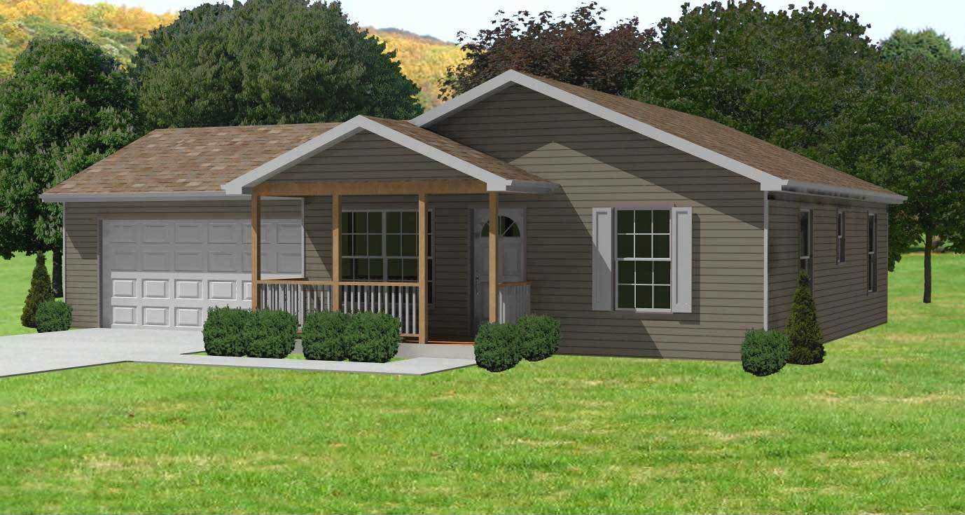 Best Country House Plans Home Design Mas1010 With Pictures
