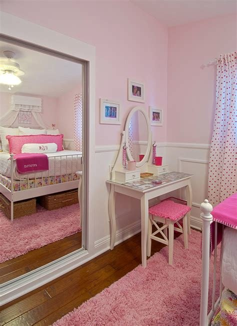Best Girls Vanity Tiny Oranges Oc Mom Blog Inspiring Moms With Juicy Ideas For Sweeter Family With Pictures