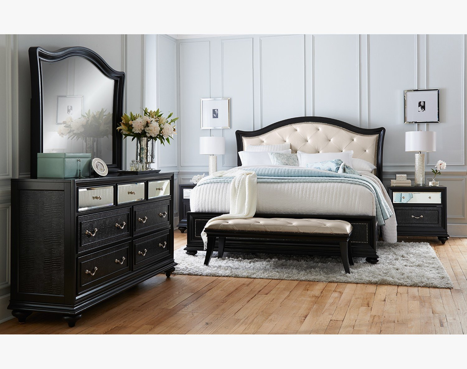Best Clearance Bedroom Furniture Uv Furniture With Pictures